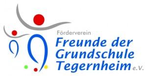 förderverein logo web 400x200px